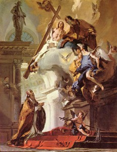 giovanni_battista_tiepolo_094